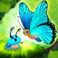 彩翼培育蝴蝶游戏安卓最新版 v3.030