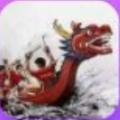 抖音龙舟比赛小游戏最新版 v1.0