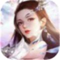 琴剑绝世手游官方唯一正版 v1.0.0