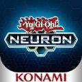 游戏王Neuron中文安卓版下载 v1.0