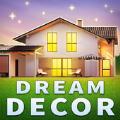 Dream Decor中文版安卓游戏 v1.0
