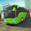 驾驶教练模拟器游戏安卓中文版 v1.0