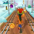 Crash大冒险游戏官方最新安卓版 v1.0