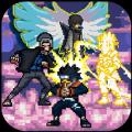 漫画战争游戏中文手机版 v1.0
