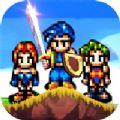 像素洞窟游戏官方最新版 v1.0