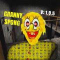 恐怖海绵奶奶免费游戏安卓版下载 v2.0