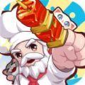 翡翠大亨游戏红包赚钱版 v1.0