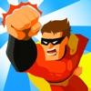 我当英雄贼6游戏官方安卓版 v1.0