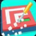 抖音涂鸦天才小游戏最新版 v1.0
