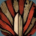 侠剑狂歌完整版游戏安卓 v1.0.0