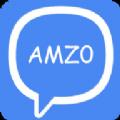AMZO交易所app官方下载 v2.0.12
