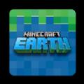 我的世界地球ol材质包下载(Minecraft Earth) v0.19.0