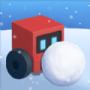 没事玩个球球游戏安卓最新版 v1.0