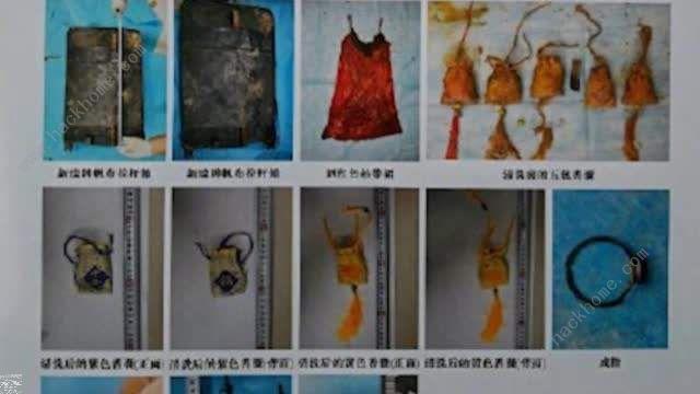 犯罪大师郑州拉杆箱女尸案事件最新消息 郑州拉杆箱被害人怎么死的[多图]图片3