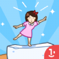 宫女跳豆腐游戏最新安卓版下载 1.1.17