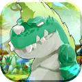 石器之源进化游戏官方最新版 v0.0.24