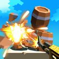 破坏枪游戏中文官方版 v1.0.3