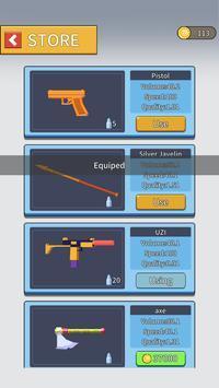 破坏枪游戏中文官方版图片1