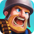 死战骑士团游戏官网手机版 v1.0.1