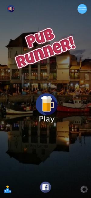 酒吧经营者iOS苹果版下载图3: