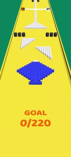 球球与积木游戏安卓中文版图2:
