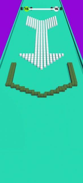 球球与积木游戏安卓中文版图3: