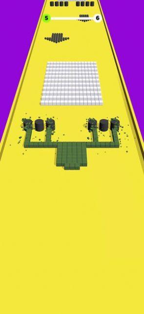 球球与积木游戏安卓中文版图1: