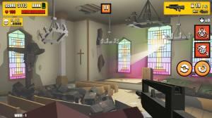 像素猎手游戏最新安卓版下载图片2