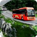 公交巴士模拟驾驶游戏