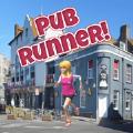 酒吧经营者iOS苹果版下载 v1.0