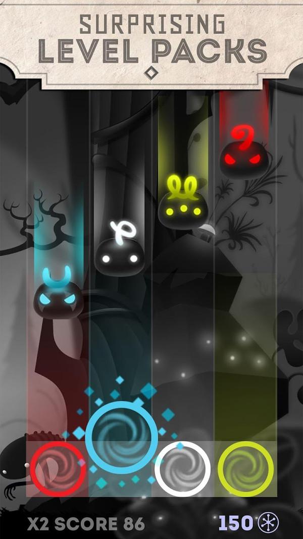 扭转游戏最新手机版图片1
