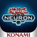 代号Neuron游戏官网中文版 v1.0