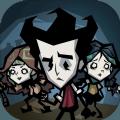 Dont Starve Newhome移动版中文游戏下载 v1.0