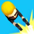 刺客来了游戏官方最新版 v0.1