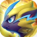 冲锋吧精灵起源官网安卓版下载 v1.0