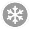 零度交友app官方版 v1.0