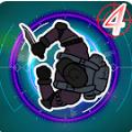刺客猎人4游戏最新安卓版 v1.0