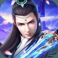 灵域封仙传游戏官方测试版 v1.0