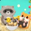 鼠鼠生成游戏官方最新版 v1.0