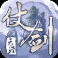 剑灵之仗剑天涯手游官网正式版 v1.0