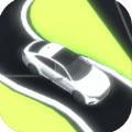 科目二神器游戏最新安卓版 v1.0