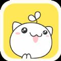 卖萌陪玩app下载官方版 v1.3.1