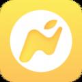 500畅聊app免费下载安装 v2.4.0