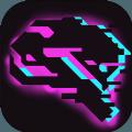 反图灵测试手游官方测试版 v1.0