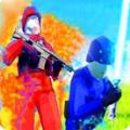士兵圣战模拟器游戏最新汉化版下载 v1.0