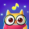 趣味猜歌秀游戏领红包福利版 v1.0