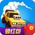 指间飞车红包版游戏安卓最新版 v1.2.0