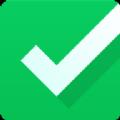 番茄待办app软件下载 V1.0