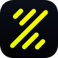 Zynn快手国外版app官方下载 v1.0.2.002