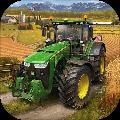 模拟农场21无限金币中文破解版 v0.0.0.49